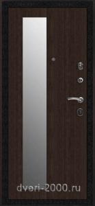 Бронированная дверь Б-112
