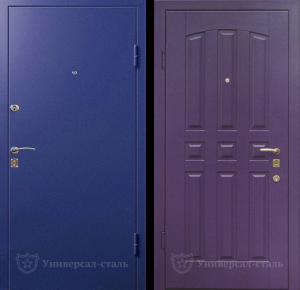 Фото Бронированная дверь Б17