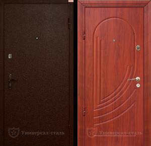Фото Бронированная дверь Б20