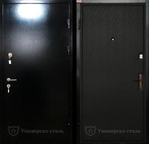Фото Бронированная дверь Б50
