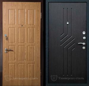 Фото Бронированная дверь Б63
