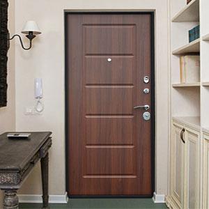 Входные двери до 30000 руб