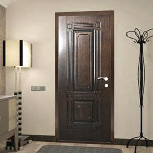 Двери премиум от 30000 руб