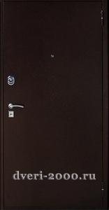 Дверь Консул «Консул ПМ-01»