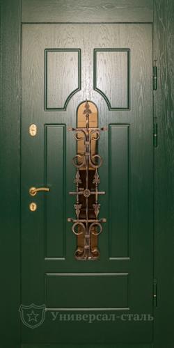 Входная дверь М40 — фото 1