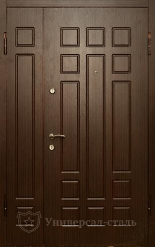 Входная дверь М59 — фото 1