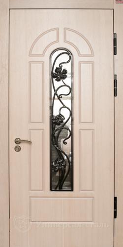 Входная дверь М72 — фото 1