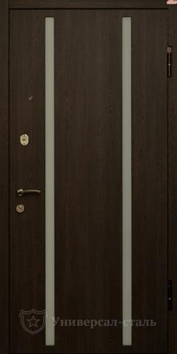 Входная дверь М81 — фото