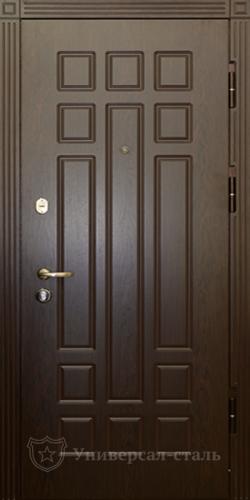 Входная дверь М98 — фото 1