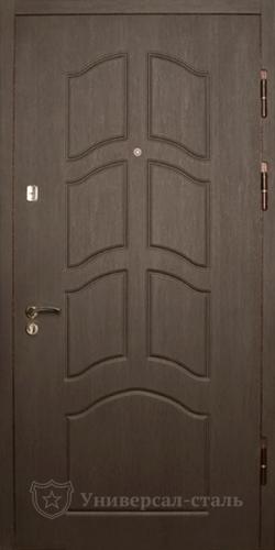Входная дверь М112 — фото 1