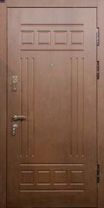 Входная дверь М124