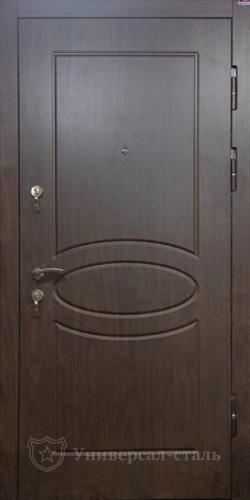 Входная дверь М133 — фото 1