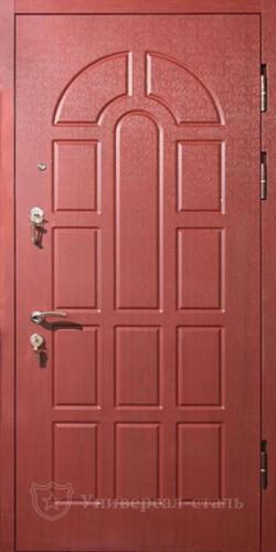 Входная дверь М140 — фото 1