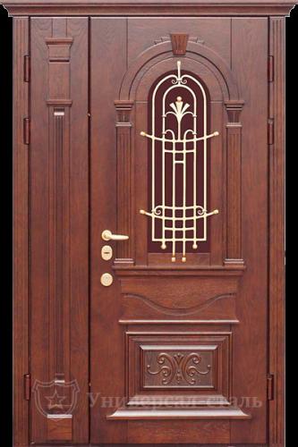 Входная дверь М170 — фото 1