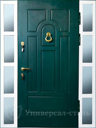 Входная дверь М31 — фото 1