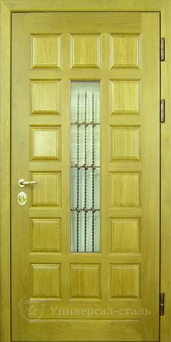 Входная дверь М146 — фото 1