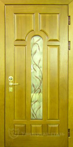 Входная дверь М182 — фото 1