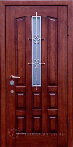 Входная дверь М228 — фото 1