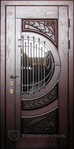 Входная дверь М229 — фото 1