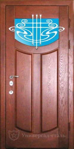 Входная дверь М230 — фото 1