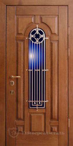 Входная дверь М231 — фото 1