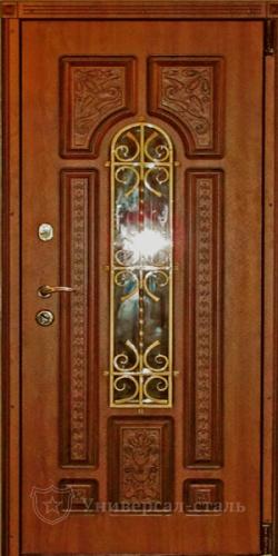 Входная дверь М236 — фото 1