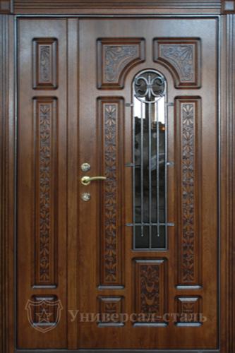 Входная дверь М245 — фото 1