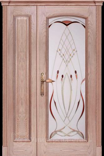 Входная дверь М241 — фото