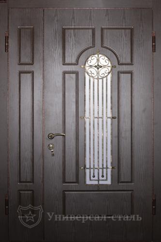 Входная дверь ТР211 — фото 1