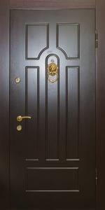 Входная дверь М43