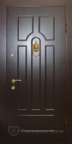 Входная дверь М43 — фото 1