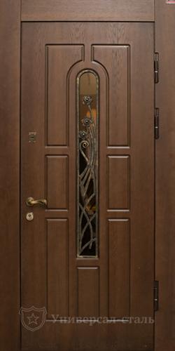 Входная дверь М58 — фото 1