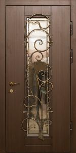 Фото Входная дверь М65