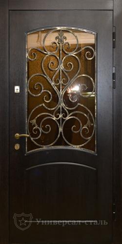 Входная дверь М66 — фото 1