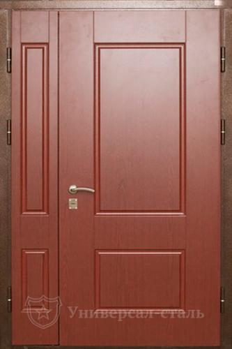 Входная дверь М69 — фото 1