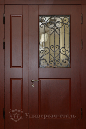 Входная дверь М71 — фото 1