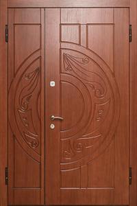 Входная дверь М5