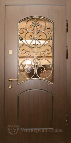 Входная дверь М73 — фото 1
