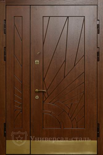 Входная дверь М84 — фото 1