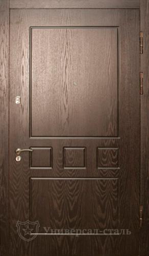 Входная дверь М105 — фото