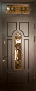 Входная дверь ТР204