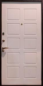 Входная дверь М121