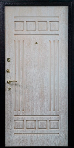 Входная дверь М126 — фото 1