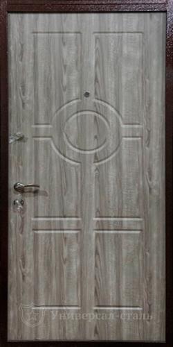 Входная дверь М129 — фото