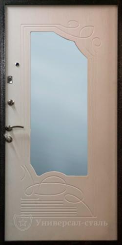 Входная дверь М130 — фото