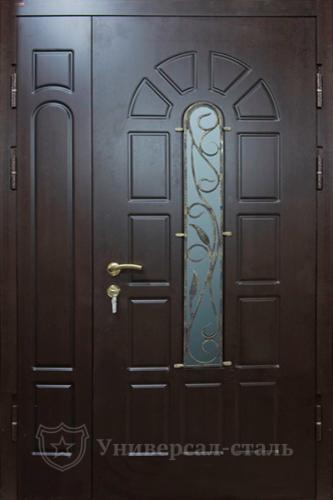 Входная дверь М136 — фото 1
