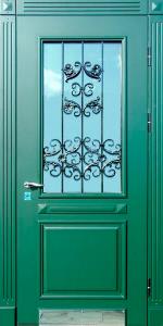 Фото Входная дверь М155