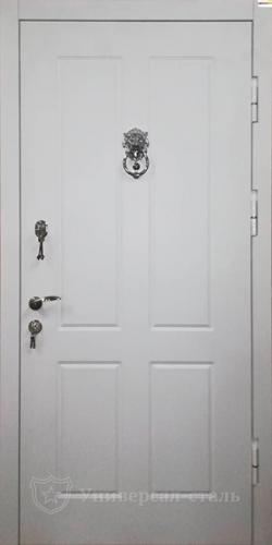 Входная дверь М162 — фото 1
