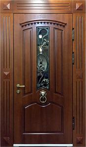 Фото Входная дверь М163