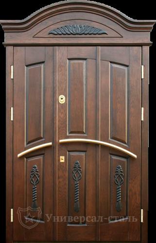 Входная дверь М171 — фото 1